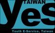 YES台灣青年數位服務協會